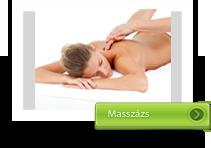 massazs